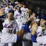 The Mets expanded their active roster way too far