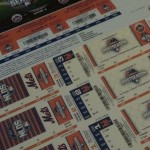The indescribable thrill of receiving Mets playoff tickets