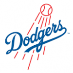 Sizing up the Dodgers