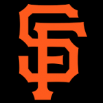 MLB GM Project: San Francisco Giants 2015-16