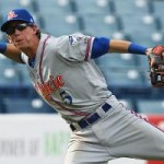 Mets Minors: Top 50 prospects 2017 40-36