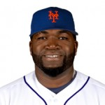 What if David Ortiz played on the Mets?