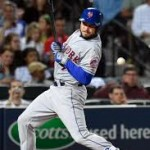 Mets360 2015 projection review: Travis d'Arnaud