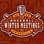 An inside account of the Mets at the Winter Meetings