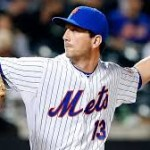 Jerry Blevins declares himself ready to go