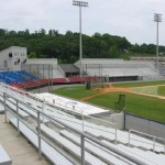 Mets extend their Kingsport stadium agreement