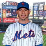 Asdrubal Cabrera is the X-Factor