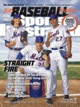16 SI preview cover