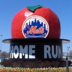 Are the Mets too reliant on home runs?