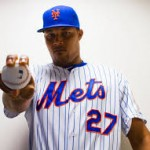 Jeurys Familia on target for greatest closer in Mets history