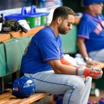 The Mets really need to cut bait on James Loney