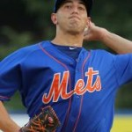Mets Minors: Live scouting of Thomas Szapucki and the Brooklyn Cyclones