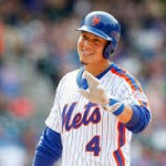 The Uniqueness of Wilmer Flores