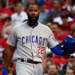 The Mets, Jason Heyward, and dodging a 2016 bullet
