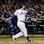What does the future hold for Michael Conforto?