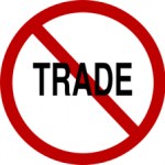 Which eight teams would be on your no-trade list?