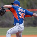 Mets Minors: Top 50 prospects 2017 15-11