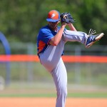 Mets Minors: David Roseboom and other prospects to watch this Spring