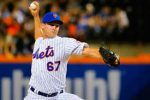 Seth Lugo and the core of the matter
