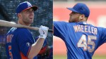 david-wright-zack-wheeler