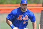 On the retirement of Tim Tebow