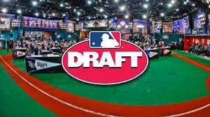 Mlb-draft-300x168