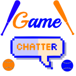 Game Chatter: Kyle Gibson vs Rich Hill (9/19/21)