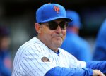 Mets' Ruben Amaro Jr. shares insights on GM candidates and his own future