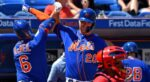 A deep dive into the 2019 HR barrage of Pete Alonso