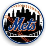 """Steve Cohen puts his stamp on the latest """"new Mets"""""""