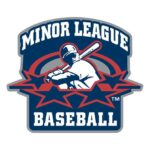 MiLB rule changes for 2021 could be good thing