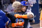 The Return of Javy Baez and Francisco Lindor can lift the Mets