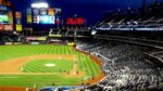 Where have all the Mets fans gone?